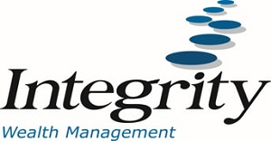 Integrity Wealth Management, Inc.